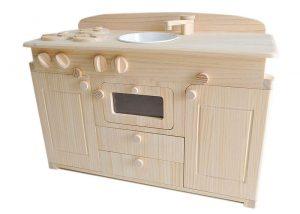 tk02-kitchenbig-blank