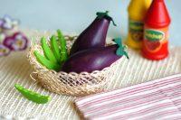 erzi_peas_eggplant