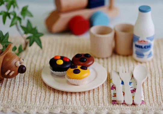 erzi_muffin