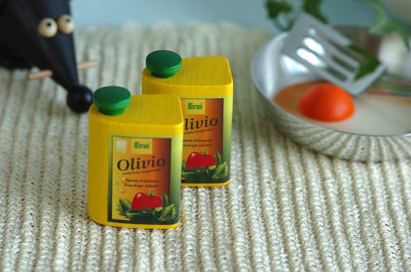erzi_olive_oil