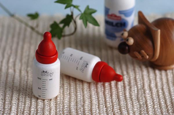 erzi_baby_bottle