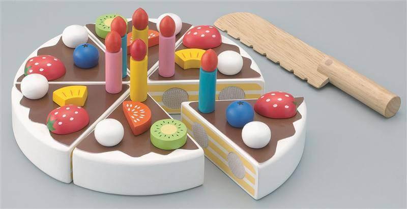 ed-inter_cake