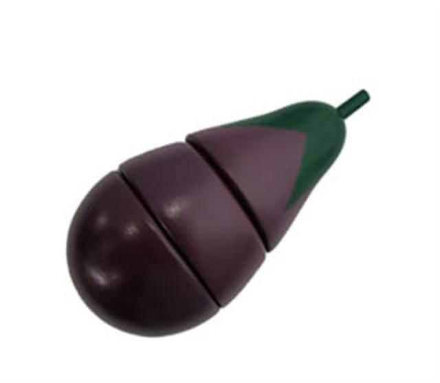 woody_eggplant