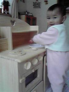 お便り紹介お写真syoukai20120126-1