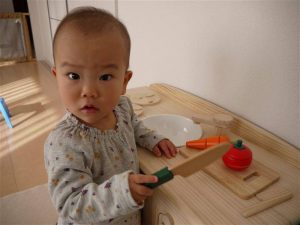 お便り紹介お写真20120118-2