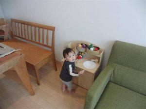 お便り紹介お写真20120129