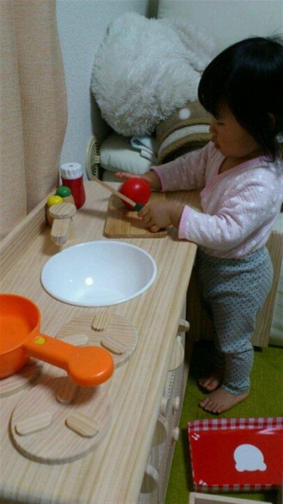 お便り紹介写真20120118-1