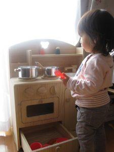 お便り紹介お写真20120129-2