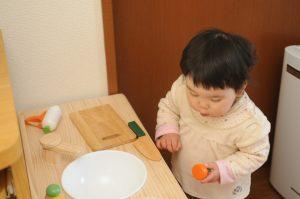 お便り紹介お写真20120229-2