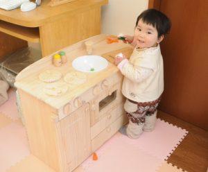 お便り紹介お写真20120229-1