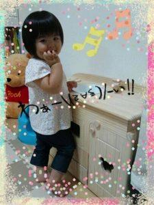 お便り紹介お写真20120802