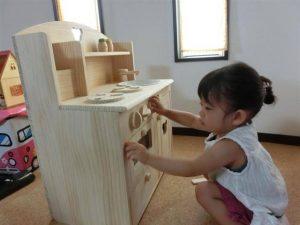 お便り紹介お写真20120801