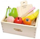 hajimete_fruit_box