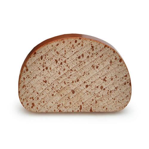 ドイツパン(Erzi)