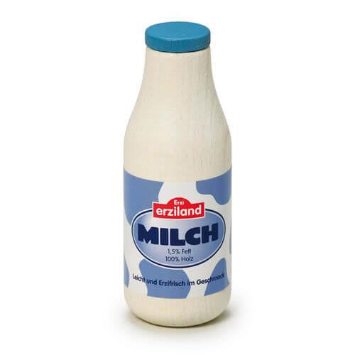 [セール]ミルク(Erzi)