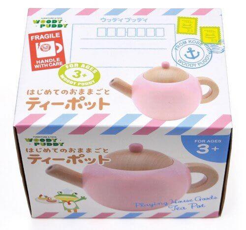 hajimete_teapot