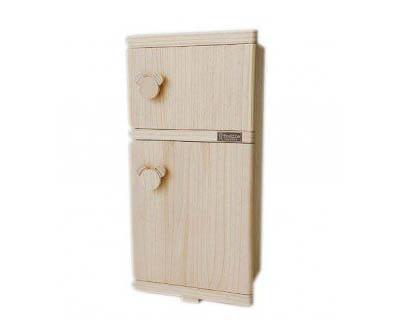 おままごと冷蔵庫-TK03