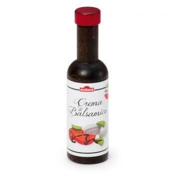 balsamic