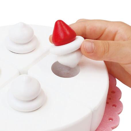 woody_cake_set