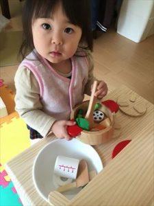 kumagai-sama3