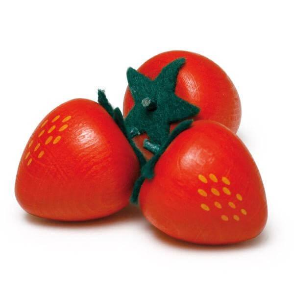 erzi_strawberry