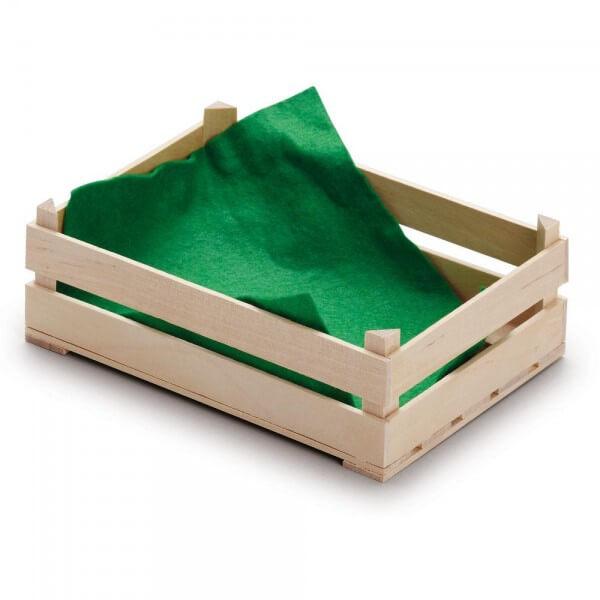 erzi_wooden_box