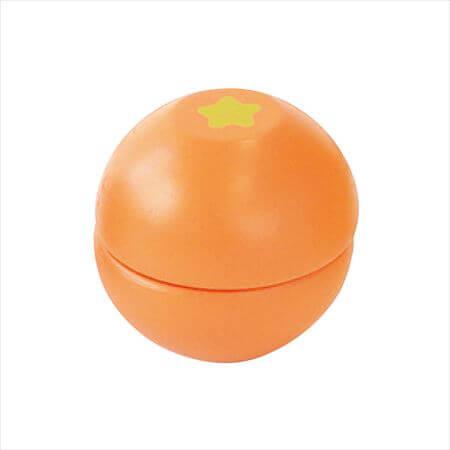 woody_orange