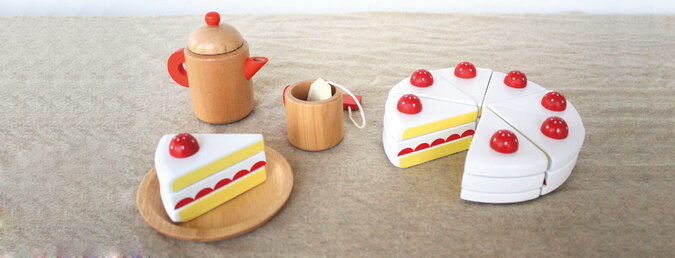 ed-inter_sponge-cake