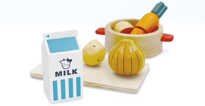ed-milk